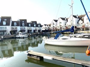 Priory Quay