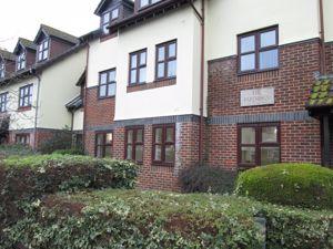 Wortley Road Highcliffe