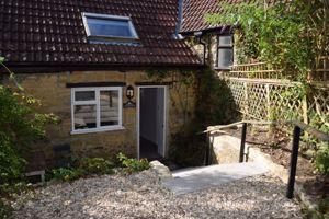 2 Hursey Farm Cottages Hursey, Broadwindsor