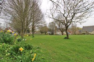 Penn Hill View Stratton