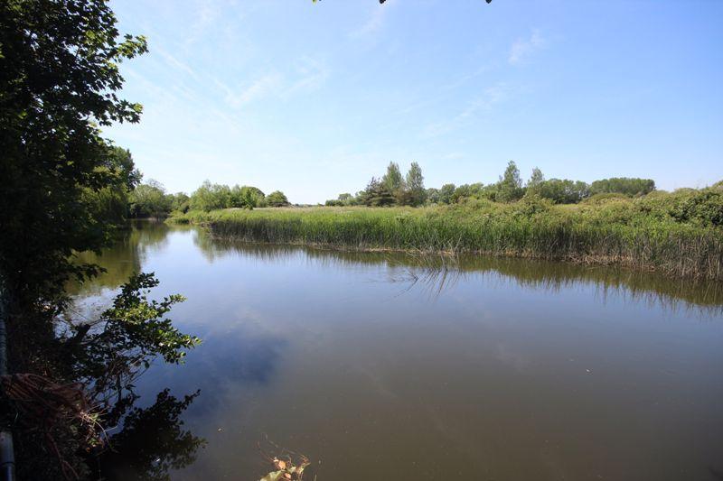 River Way