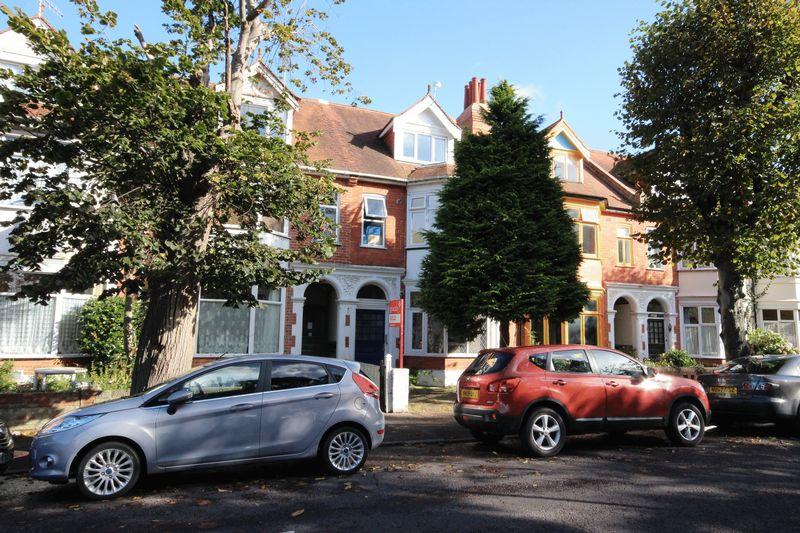 4 Fishermans Avenue Southbourne