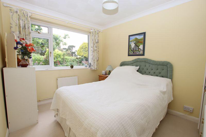 Laurel Close Highcliffe