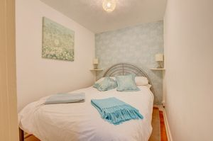 1 Wesley Square Staithes