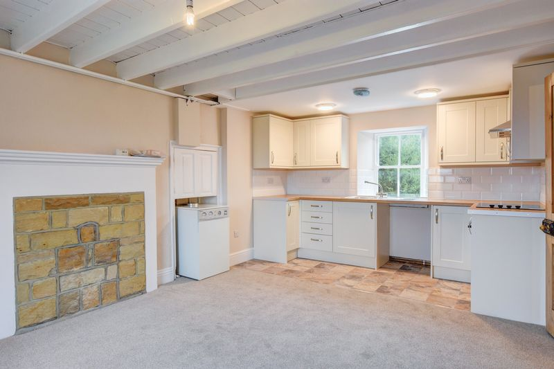 Bramble Cottage Shortwaite, Lealholm