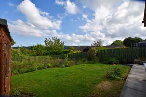 Park View Glaisdale