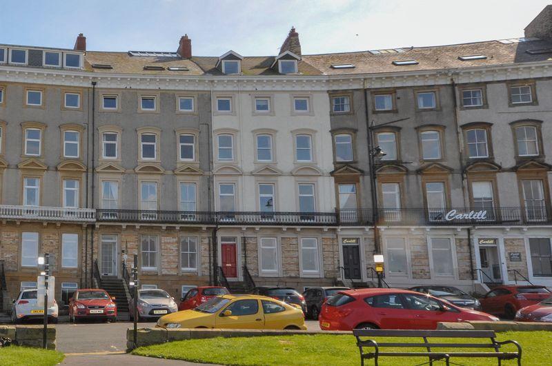 12 Royal Crescent