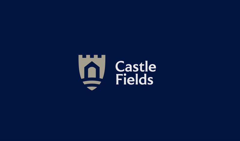 Castle Fields, Castle Road