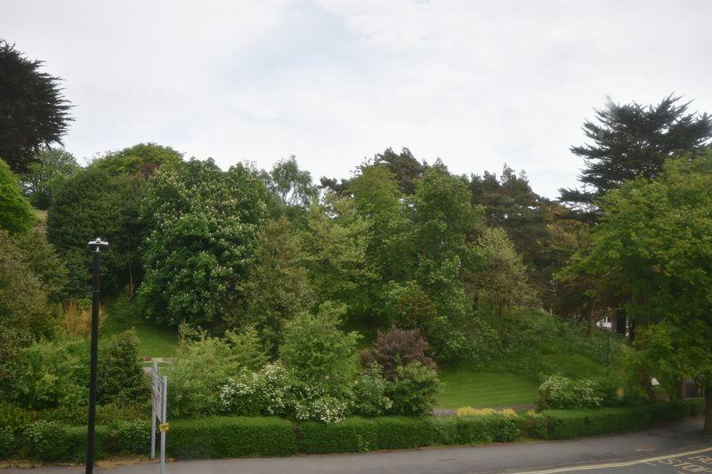 9 Chubb Hill Road