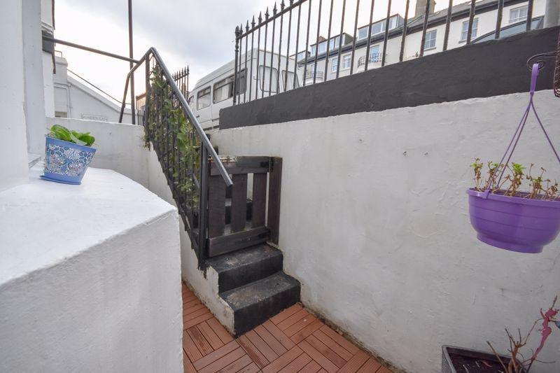 9-10 Belle Vue Terrace