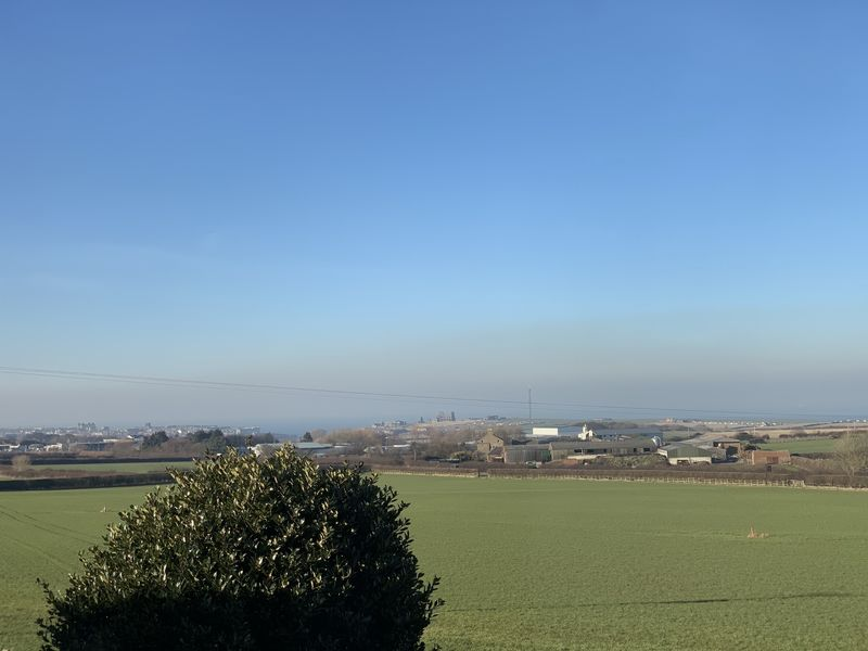 Mulgrave View Stainsacre
