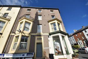 3 Mulgrave Place