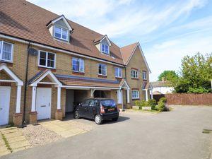 Mansfield Way Irchester