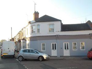 Ivy Road Abington