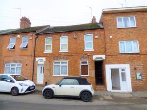 29 High Street Wootton