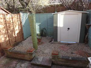 Gardeners Terrace