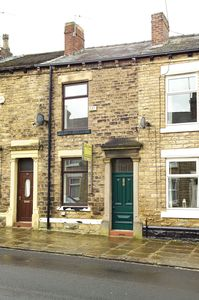 Lindsay Street