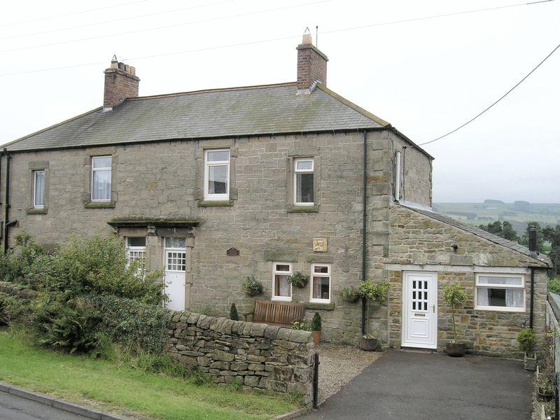 Bardon Mill