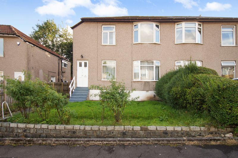 Kingsbridge Drive Rutherglen