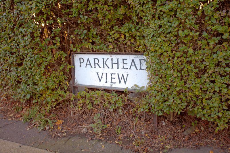 Parkhead View