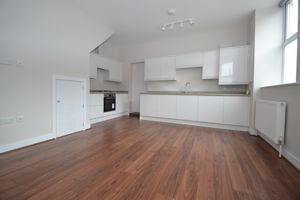 Open Plan Overview