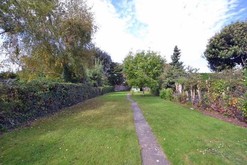 Derham Park