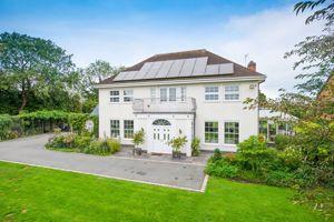 Berghill Lane Babbinswood