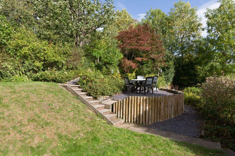 The Gardens Birch Road