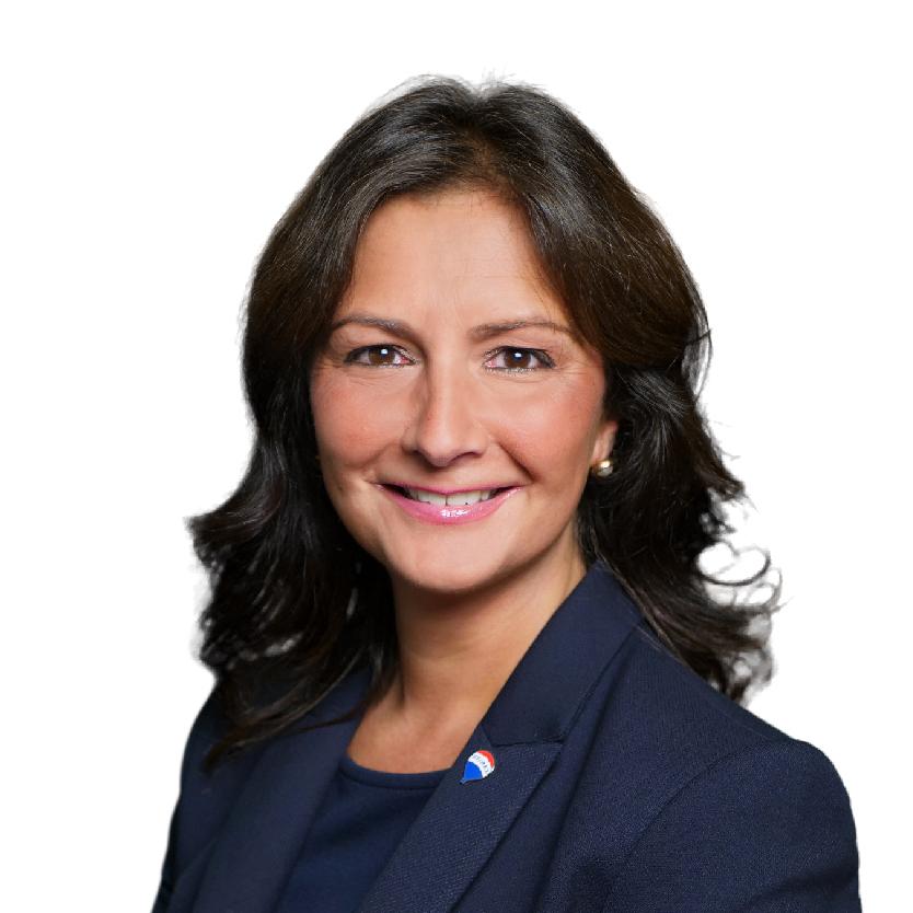 Marina Ferbej