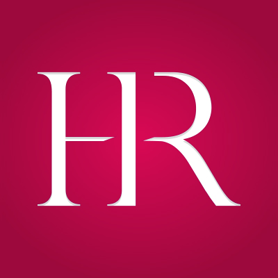 Hellier Ridley Ltd