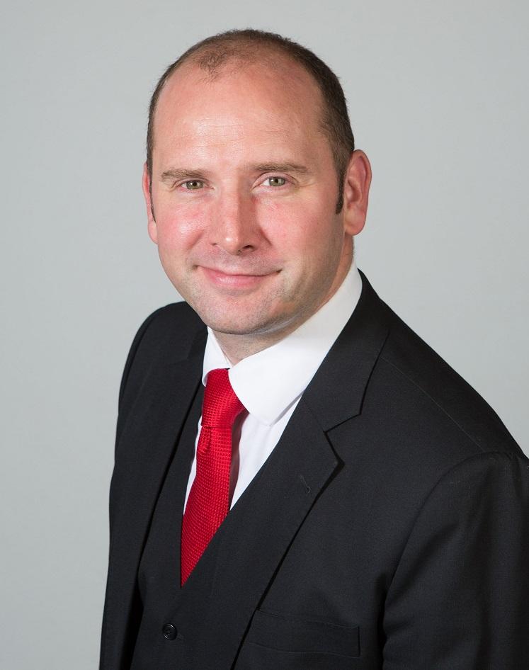 Martin Julier